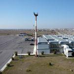Александруполис Аэропорт